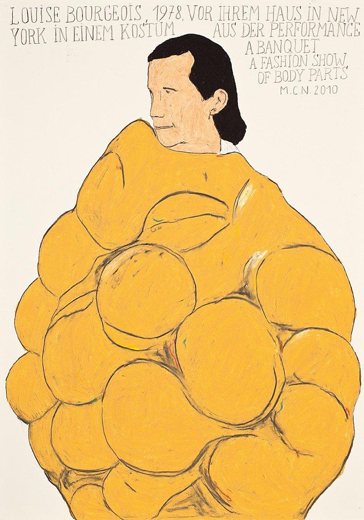 Louise-Bourgeois-0001-markus-neufanger.jpg