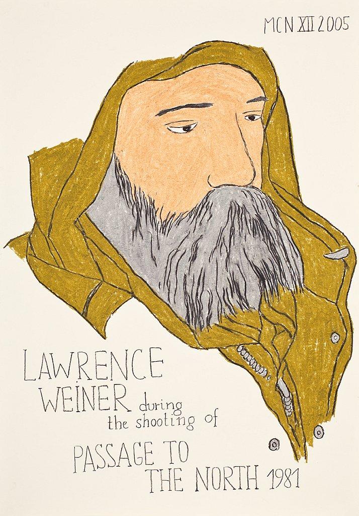 Lawrence-Weiner-0001-markus-neufanger.jpg