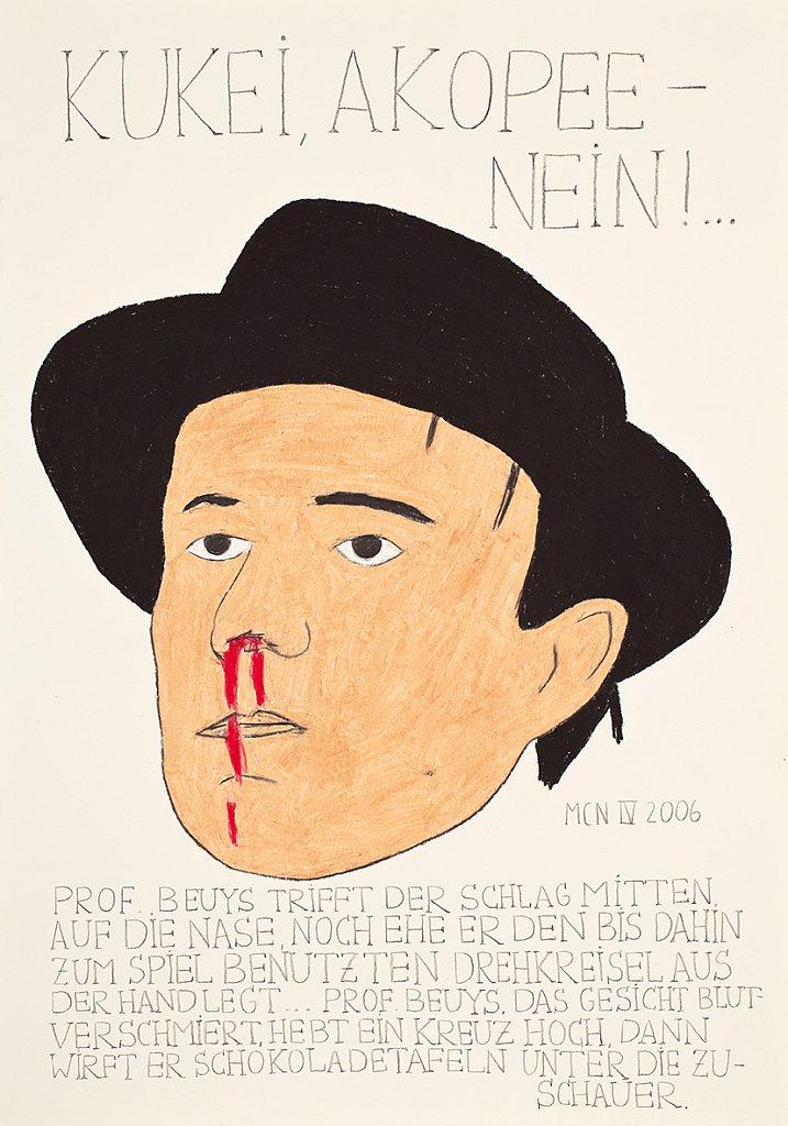Joseph-Beuys-0001-markus-neufanger.jpg