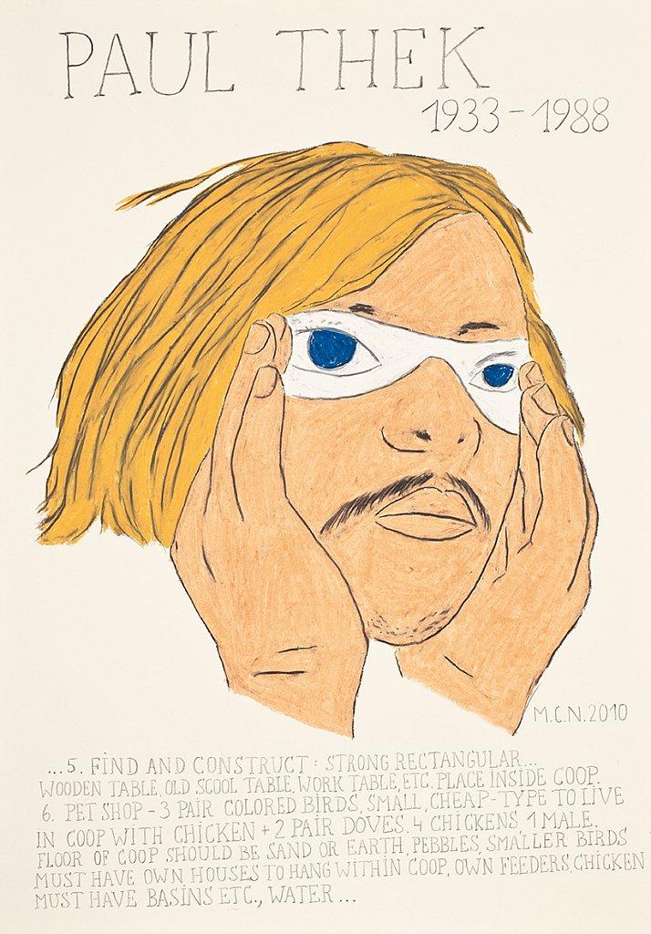 Paul-Thek-I-0001-markus-neufanger.jpg