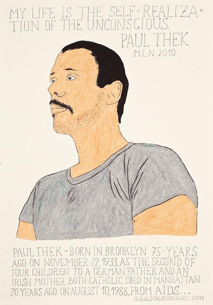 Paul-Thek-II-0001-markus-neufanger.jpg