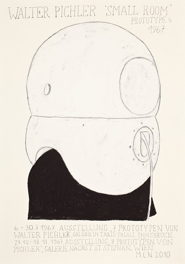 Walter-Pichler-II-0001-markus-neufanger.jpg