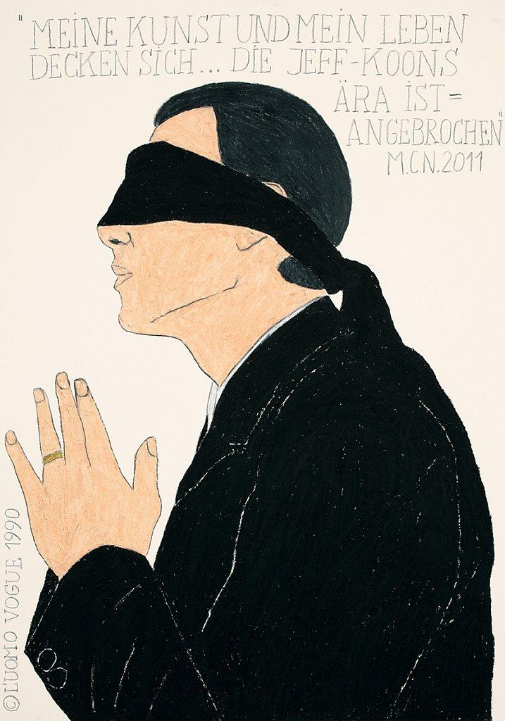 Jeff-Koons-markus-neufanger.jpg