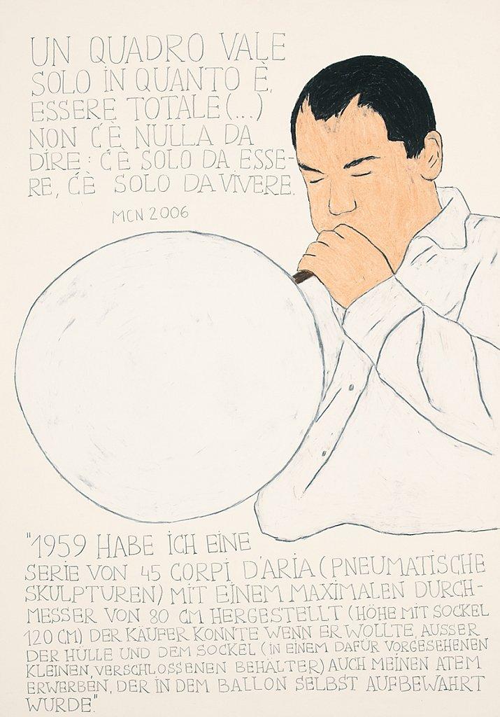 Piero-Manzoni-markus-neufanger.jpg