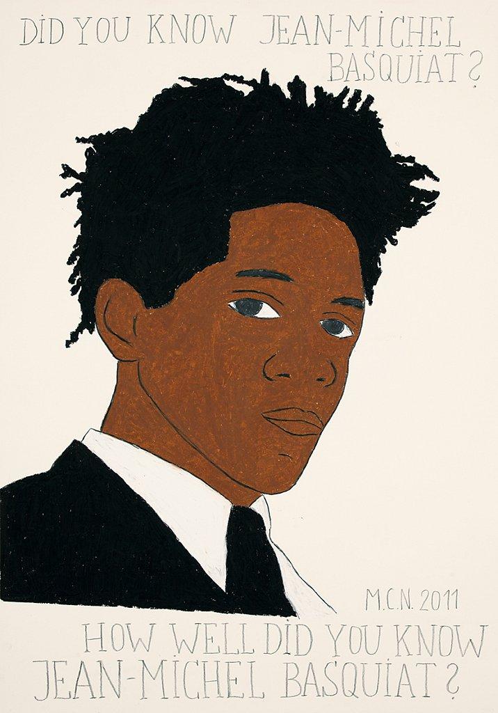 Jean-Michel-Basquiat-markus-neufanger.jpg
