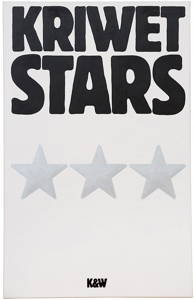 SC14-Kriwet-Stars-III-0024-marcus-neufanger-20.jpg