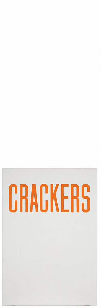 crackers-100x70.jpg