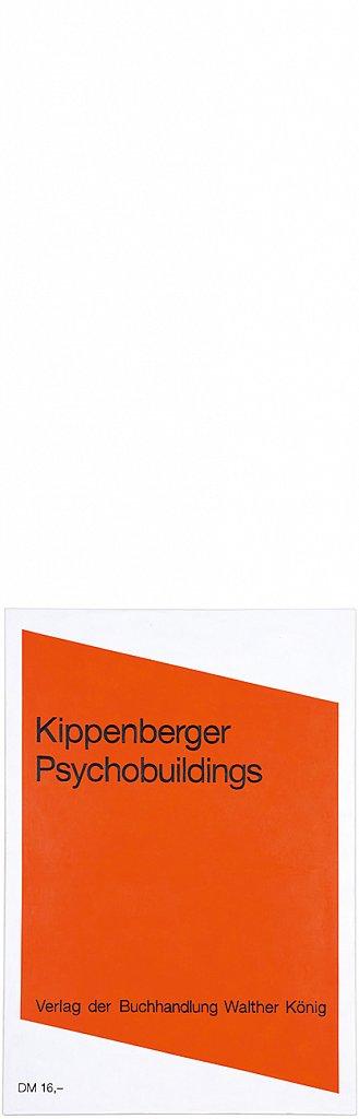 SC14-kippenberger-100x70.jpg