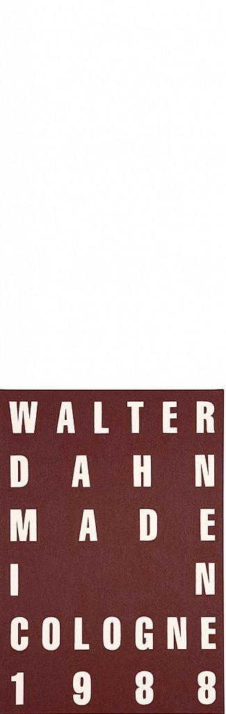 SC14-walter-dahn-0001-100x70.jpg