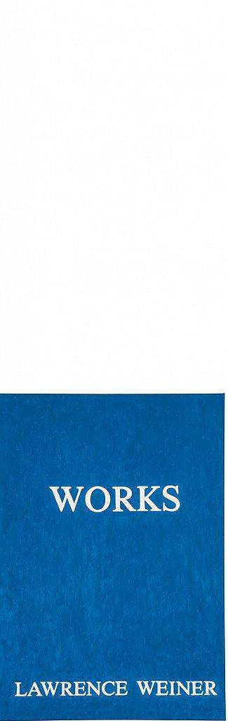 SC14-weiner-works-0002-100x70.jpg
