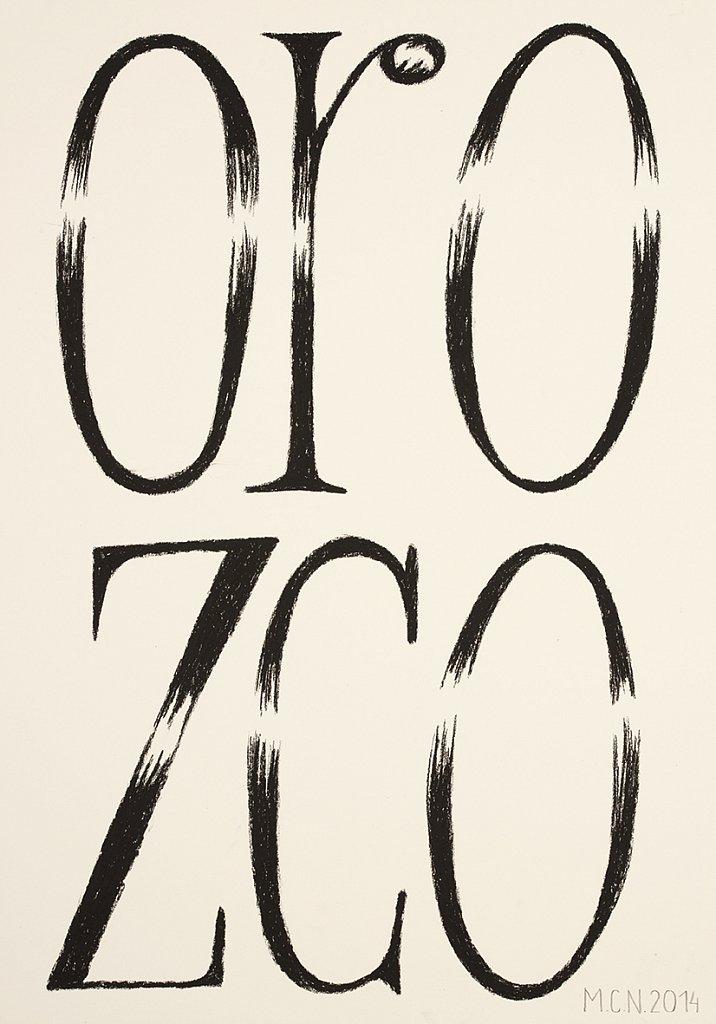 SC15-ORO-ZCO-2014-Kopie.jpg