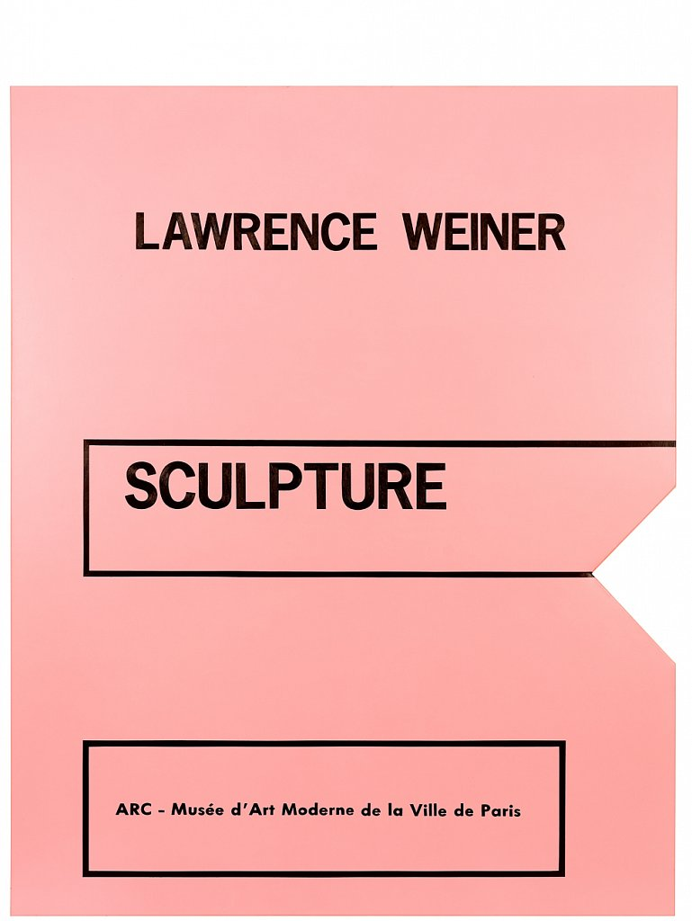 lawrence-weiner-marcus-neufanger.jpg